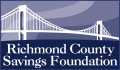 Richmond County Savings Foundation