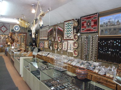 Boyers indian arts and crafts for Indian arts and crafts